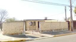 Imobiliária Carrion aluga na Cecap