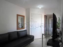 Apartamento à venda com 2 dormitórios em Santa terezinha, Santo andré cod:23816