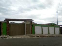 Casa para alugar com 3 dormitórios em Bela vista i, Alterosa cod:CA00455