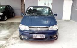 Fiat Palio Fire 1.0 - 2008