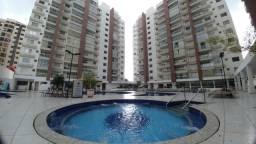 Casa da Madeira, Apartamento com 01 Quarto, Centro, Caldas Novas GO