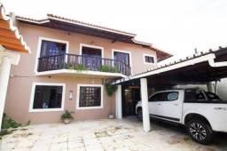 Casa residencial para venda e locação, Salinas, Fortaleza.