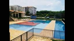 Apartamento com 2 dormitórios à venda, 49 m² por R$ 160.000,00 - Jardim Bom Retiro (Nova V