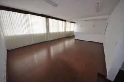 Apartamento para locação vila suzana, 240m², 4 dormitórios, 2 suíte, 2 vagas!