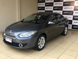 OFERTA FLUENCE  PRIVILEGE  - 2011