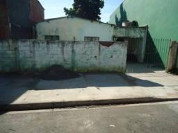 Casa residencial à venda, Jardim Amanda II, Hortolândia - CA12054.