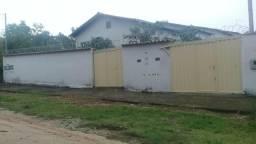 Casa Bairro Dumaville