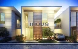 Título do anúncio: Casa residencial à venda, Eusébio, Eusébio - CA0089.