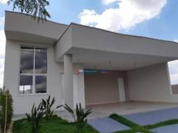 Casa com 3 dormitórios à venda, 155 m² por r$ 530.000,00 - parque ortolândia - hortolândia