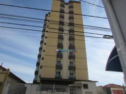 Apartamento residencial para locação, Parque Villa Flores, Sumaré - AP4982.