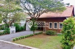 Casa para alugar com 3 dormitórios em Alphaville, Santana de parnaíba cod:305
