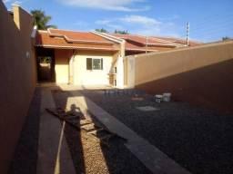 Casa com 2 dormitórios à venda, 82 m² por R$ 142.000,00 - Senador Carlos Jereissati - Paca