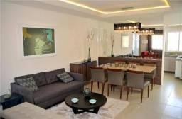 Casa com 3 dormitórios à venda, 120 m² por R$ 420.000,00 - Amador - Eusébio/CE