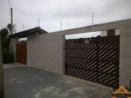 CASA À VENDA - PONTAL SANTA MARINA, CARAGUATATUBA - SP R$420.000,00