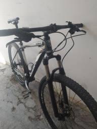 Bike Vivatec top