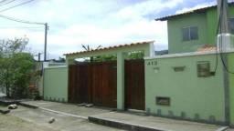 AL 3762B Casa salão 3 qtos suíte closet mezanino espaço para lazer