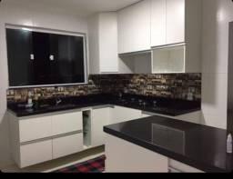 Alugo casa para ano novo em Maricá R$ 3.600