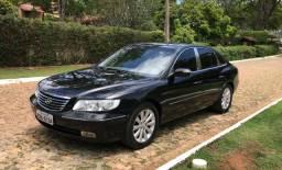 Azera 2008/2009 3.3 V6 GLS AUT
