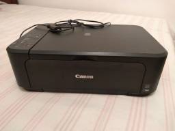 Canon mg 3510