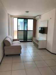 [EF] Alugo Apartamento na Ponta d' Areia