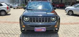 Jeep Renegade Longitude 1.8 4X2 FLEX 16V AUT