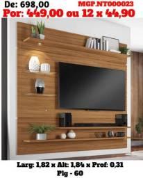 Promoção de Maringa - Painel de televisão Top de Linha - Direto da Fabrica