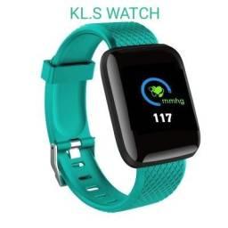 Smartwatch D-13