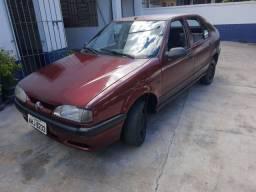 Renault 19 1.6 completo motor novo