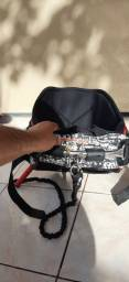 Vendo trapezio kitesurf Naish tamanho XL