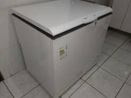 Freezer Consul CHA31