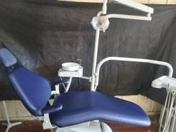 Cadeira odontológica MZ