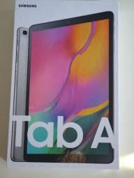 Tablet Samsung Galaxy Tab A 10.1 2019 4G (T515)