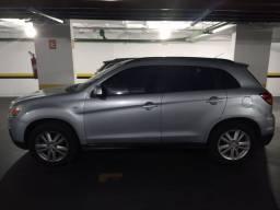 Mitsubishi Asx Aut. 4x2 2012