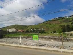 Terreno à venda, 5040 m² por R$ 2.500.000,00 - Santos Dumont - Juiz de Fora/MG