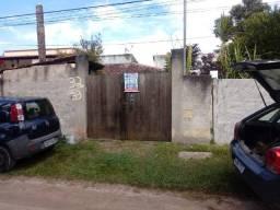 Casa na Figueira, Praia de Mauá - Magé- RJ