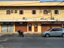 Alugo casa - Centro - Nova Iguaçu - RJ