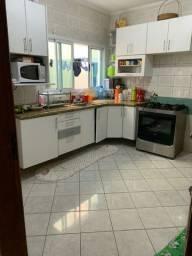 Casa de condominio para venda com 255 m2