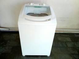 Máquina de lavar Consul 10kg(entrego