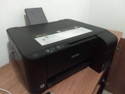 Impressora Epson L3110