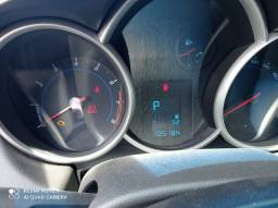 Carro Chevrolet cruze lt completo automático