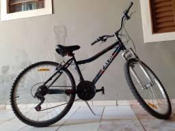Esportivo Bicicleta zap *)