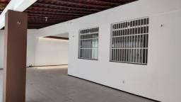 Casa para aluguel/venda - Recanto dos Vinhais