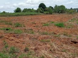 Vendo sitio 24 hectares no município de Água fria Goiás.550mil