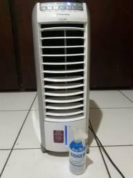 Climatizador Electrolux 220v