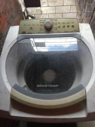 lavadora de roupa Brastemp 11k