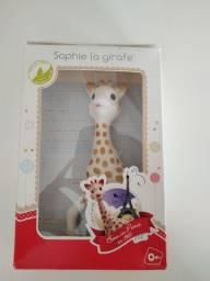 Girafa Sophie nova