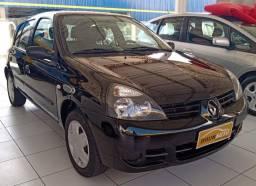 Renault Clio 2010/2010 única dona