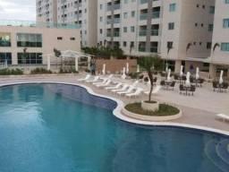 Alugo Apartamento Resort Salinas Park