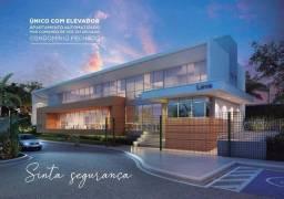 Título do anúncio: DF/Venda de apto - Leve Castanheiras