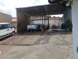 Vendo lava jato ,de carro e caminhão